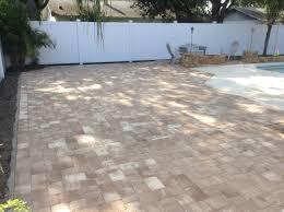 decoration pavers patio beauteous paver: pavers  brick pavers tampa patio pavers brick paver patio