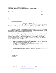 doc job reference letter template uk reference letter 12751650 job reference letter template uk reference letter uk format