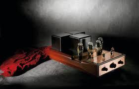 Интегральный усилитель New Audio Frontiers Performance <b>2A3</b> ...