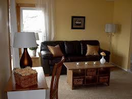 lamps agreeable living room apartments stunning decor room design ideas apartment ideasjpg living room decor ideasjpg amazin