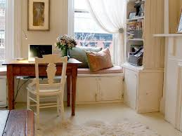 chic home office bookcases for home office
