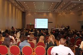 rd international regenerative medicine symposium stem cell 3rd international regenerative medicine symposium
