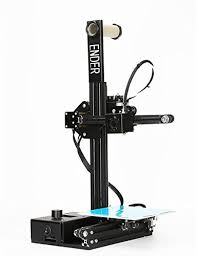 <b>Creality3D Ender</b>-2 Mini 3D Printer: Amazon.co.uk: Computers ...