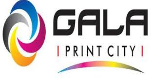 galaprint
