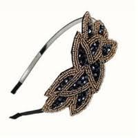 <b>Korea</b> Wedding Hair Accessories UK