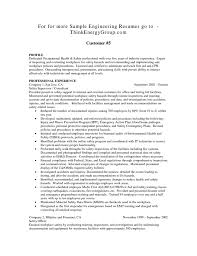 dental office manager resume sample job resume samples dental office manager resume templates dentist office manager resume