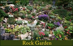 unique backyard landscape design ideas rock garden backyard landscaping ideas rocks