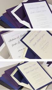 best ideas about diy wedding invitations templates microsoft word template and step by step instructions to make your own layered wedding invitations