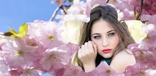 <b>Cute Flowers</b> Photo Frames – Applications sur Google Play