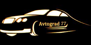 <b>DUNLOP</b> - АВТОГРАД 77 - шины и диски в Москве и Московской ...