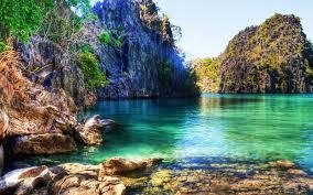 el tema las aguas estancadas los lagos de agua salada, sus caracteristicas, ejemplos del mundo. Images?q=tbn:ANd9GcRl-kcJW40VCdO53X7DuCg3fd2VKH0UlE-pyYVy5OJ4Xe26dasX