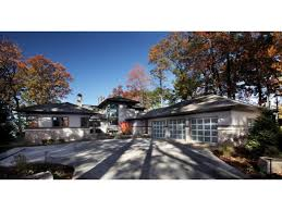Award Winning Home Plans at Dream Home Source   Award Winning    Award Winning House Plan from Dream Home Source  Plan DHSW