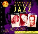 Vintage Mellow Jazz
