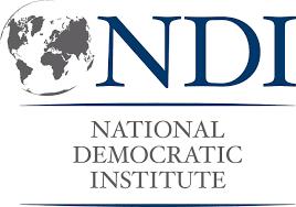 National Democratic Institute for International Affairs