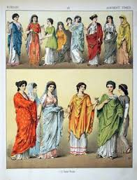 Антик: лучшие изображения (116) | Греция, Античность и Керамика