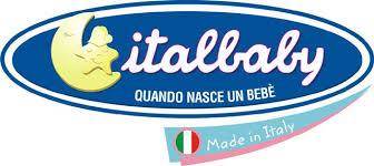 ОФИЦИАЛЬНЫЙ ДИЛЕР <b>ITALBABY</b> - купить в интернет магазине ...