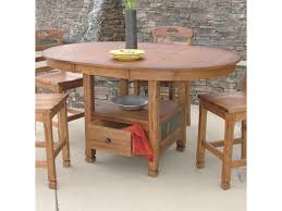 designs sedona table top base: sunny designs sedona rustic oak butterfly table with storage old brick furniture pub tables