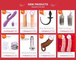 Liquid <b>Silicone</b> Thick <b>Condoms</b> Reusable <b>Penis</b> Sleeve <b>Penis</b> ...