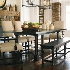Mayos Furniture Flooring Dining Room Furniture From Bassett