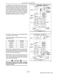 new holland skid steer parts diagram new image new holland skid steer wiring diagram wiring diagram and on new holland skid steer parts diagram