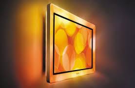 ambient lighting spokane ambient lighting ideas