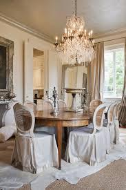 french bedroom fabrics poshsurfside chair   chair