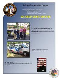 career opportunities american veterans hawaii inshare0