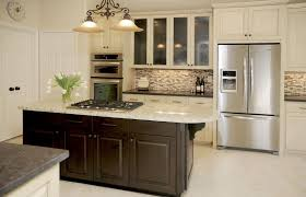 image small kitchen remodel image of kitchen remodels before and after photos