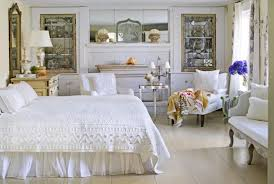 bedroom large size cool french country bedroom with white bedding beside burly wood wooden dresser bedroom large size cool