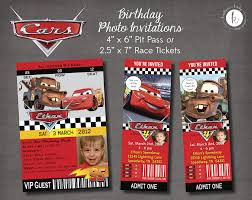 more than 9 to 5 my life as mom ethan s cars 2 fourth happy 4th birthday to my big boy