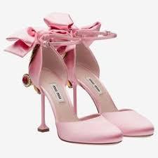 Лучших изображений доски «Shoes»: 35 | Shoes, Chanel spring ...