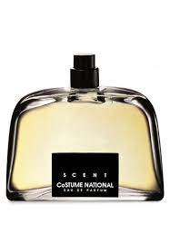 <b>Scent</b> Eau de Parfum by <b>Costume National</b> | <b>Luckyscent</b>