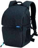 <b>Benro Traveller 100</b> – купить сумку для камеры, сравнение цен ...