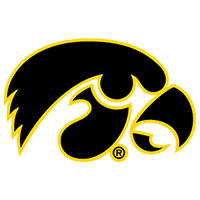 2019 Football Schedule - University of Iowa Athletics