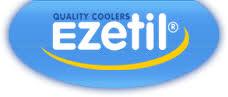 Изотермические сумки холодильники <b>Ezetil</b>, <b>термосумки</b> для еды ...