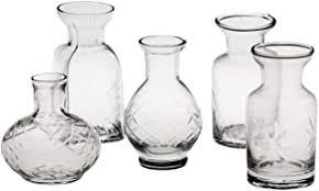Table - Vases / Home Décor: Home & Kitchen - Amazon.com