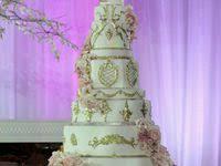 <b>замок</b> Ліхтенштейн: лучшие изображения (199)   Wedding ...