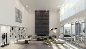 cool lighting ideas for high ceilings with target floor lamp and white long sofa couches with ceiling lighting options