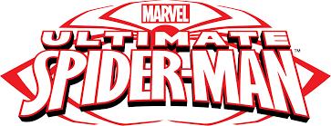 Kuvahaun tulos haulle spiderman logo