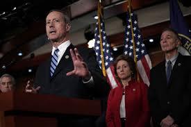 <b>Top House</b> Armed Services Republican Mac Thornberry won't seek ...
