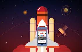 Как увеличить скорость интернета на Android-смартфоне?