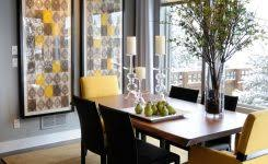 hgtv dining room photo of well hgtv dining room home design ideas luxury awesome pine desks home office