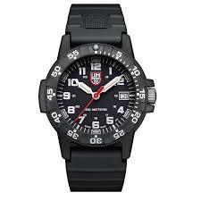 Купить <b>часы Luminox XS</b>.<b>0301</b>.<b>L</b> Leatherback Sea Turtle 0300 в ...