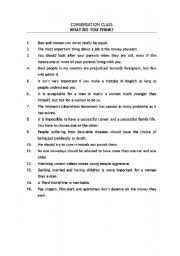 twelve angry men essay topics   homework for you  twelve angry men essay topics   image