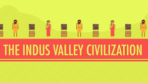 indus valley civilization crash course world history  indus valley civilization crash course world history 2