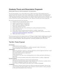 research paper proposal best images of mla research proposal template research paper best images of mla research proposal template research paper