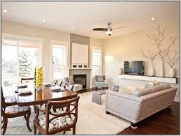 most popular living room furniture. most popular living room colors learn why cloud white is hhs furniture s
