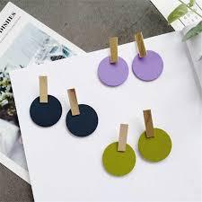 <b>XEDZ</b> Japanese and Korean temperament colorful design color ...