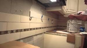 limestone tiles kitchen:  maxresdefault