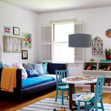 playroom and guest bedroom playroomguest bedroom julia s bedroom upstairs playroom playroom den dream playroom office playroom playroom whoop amazing playroom office shared space